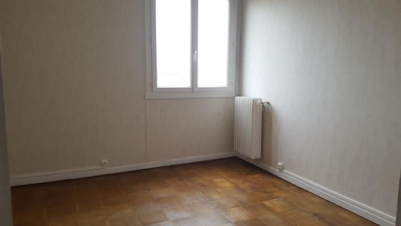 Vente appartement Beauvais 71000€ - Photo 4