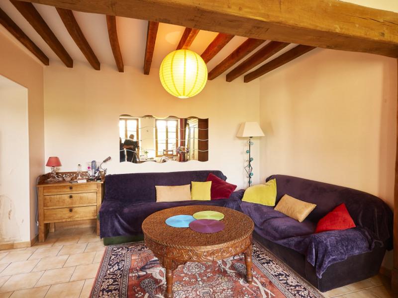 Vente maison / villa Les andelys 235500€ - Photo 8