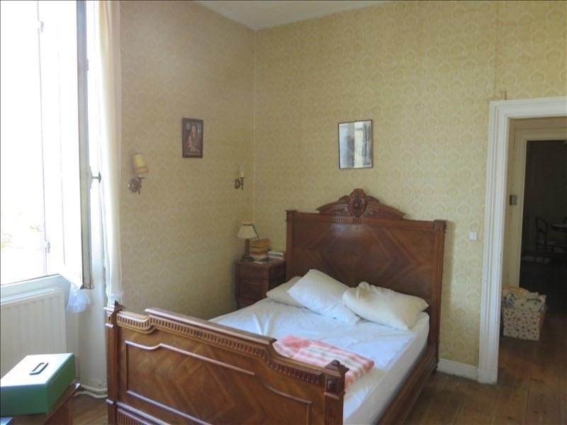 Sale house / villa Villefranche de lonchat 97000€ - Picture 3