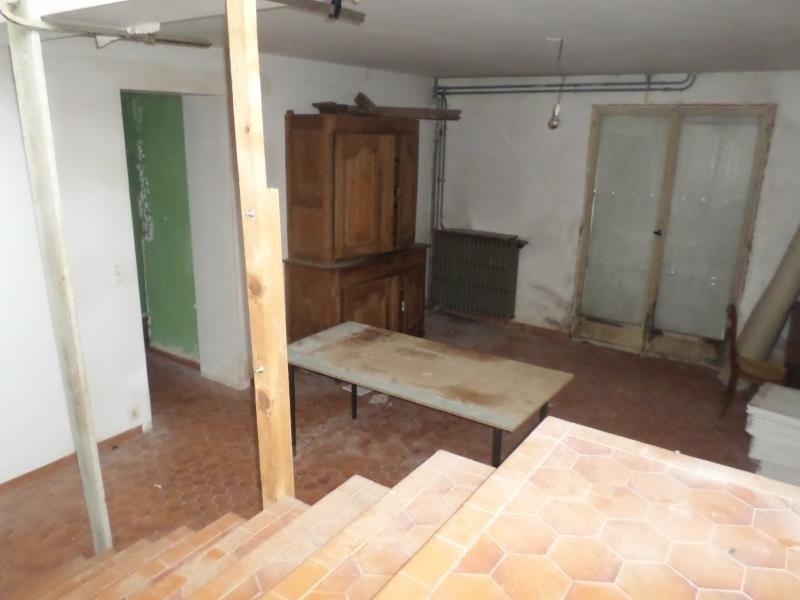 Produit d'investissement maison / villa Lhommaize 152500€ - Photo 8
