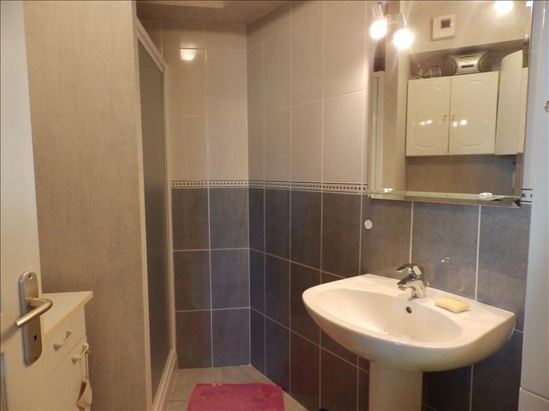 Alquiler  apartamento St pourcain sur sioule 440€ CC - Fotografía 5