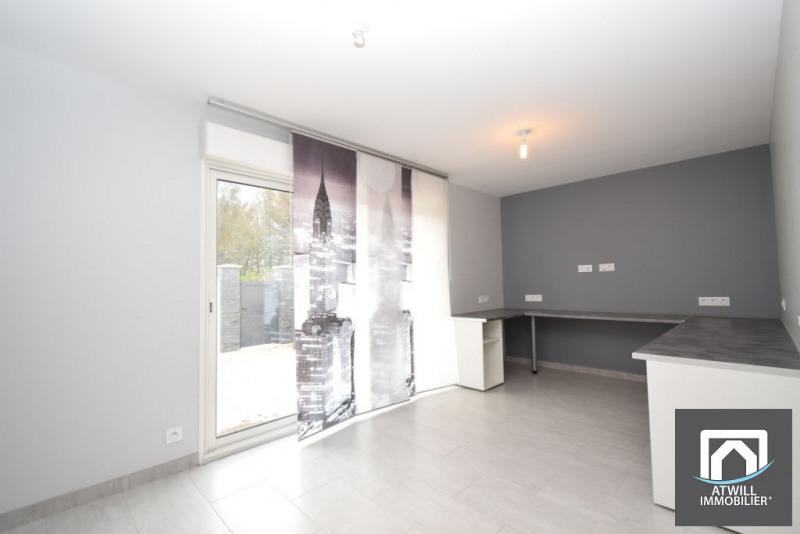 Sale house / villa Blois 325500€ - Picture 3
