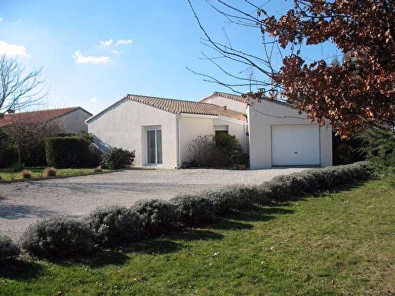 Vente maison / villa Etaules 328 600€ - Photo 15