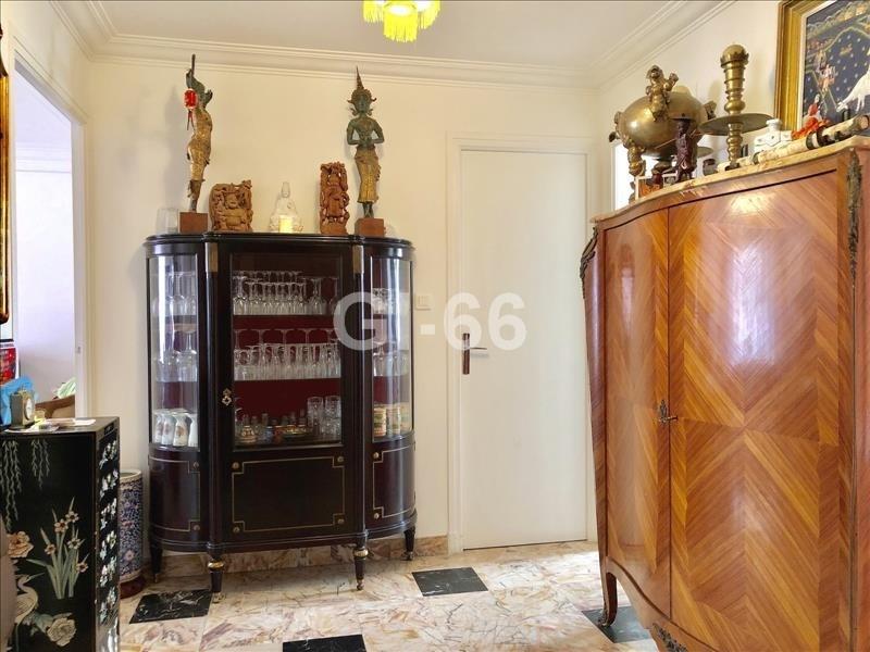 Sale apartment Perpignan 76000€ - Picture 4