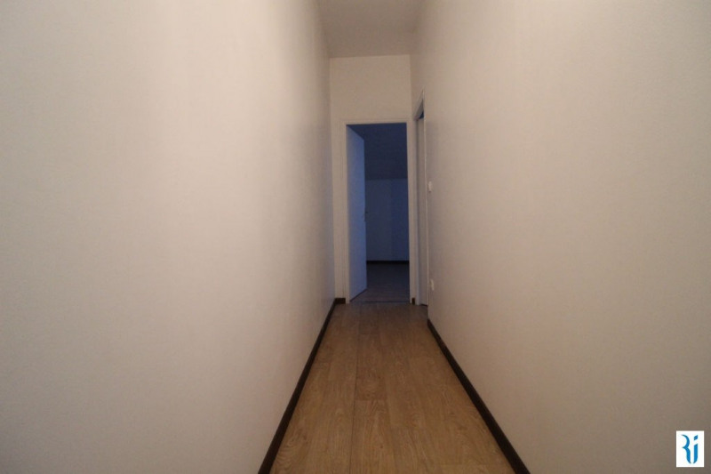 Vendita casa Rouen 139000€ - Fotografia 6