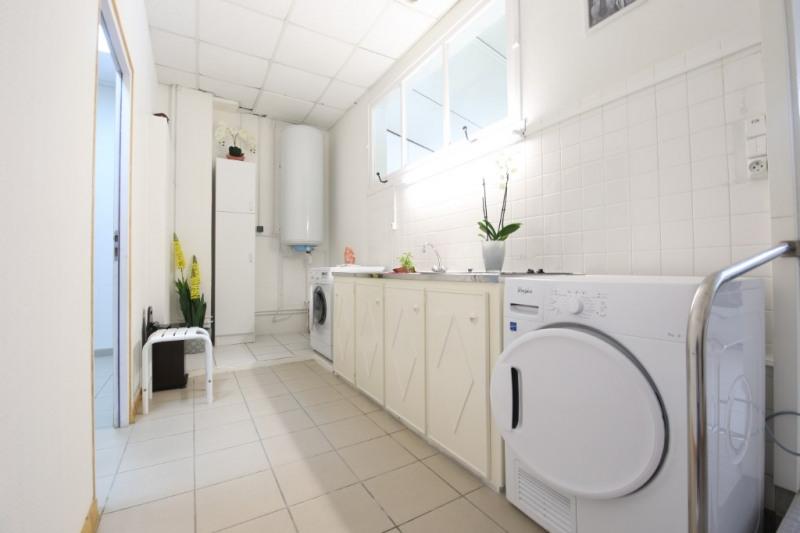 Sale house / villa Saint hilaire de riez 372500€ - Picture 12
