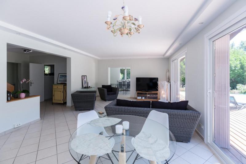 Deluxe sale house / villa Lyon 1er 719000€ - Picture 9