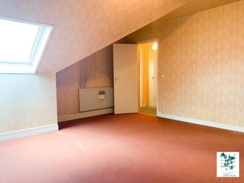Sale apartment Caen 187250€ - Picture 7
