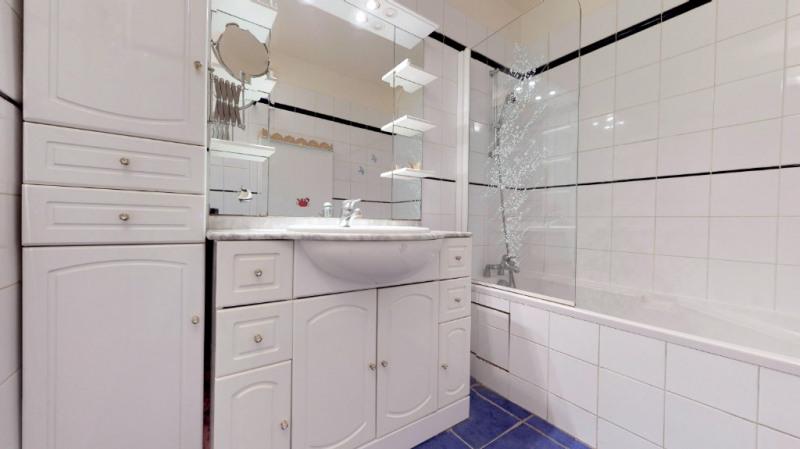 Vente appartement Verrieres le buisson 390000€ - Photo 8