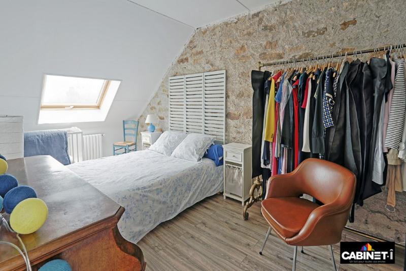 Sale house / villa Vigneux de bretagne 412900€ - Picture 13