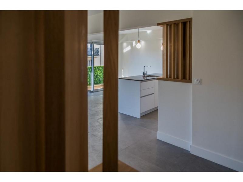 Vente appartement Nice 519000€ - Photo 10
