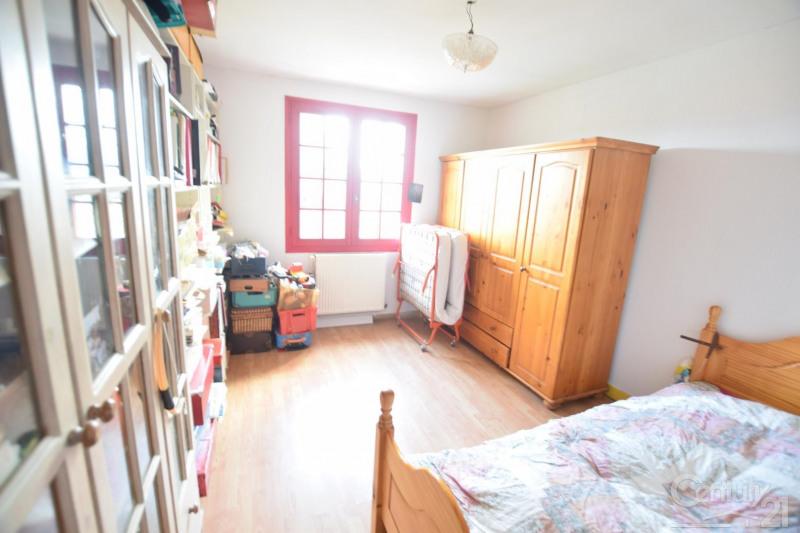 Sale house / villa St joseph 275000€ - Picture 3