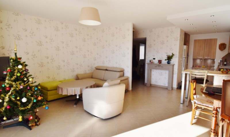 Vente appartement Cran gevrier 349 000€ - Photo 4