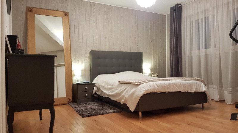 Vente appartement Quimper 149 520€ - Photo 3