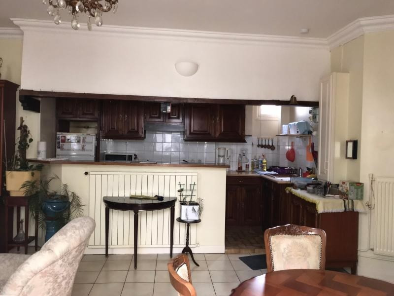 Vente appartement Paris 10ème 650 000€ - Photo 4