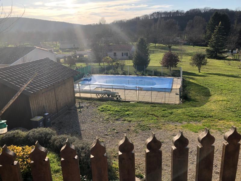 Vente maison / villa Condat sur vezere 369000€ - Photo 20