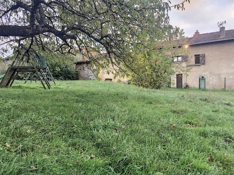 Sale house / villa Saint etienne sur usson 70850€ - Picture 6