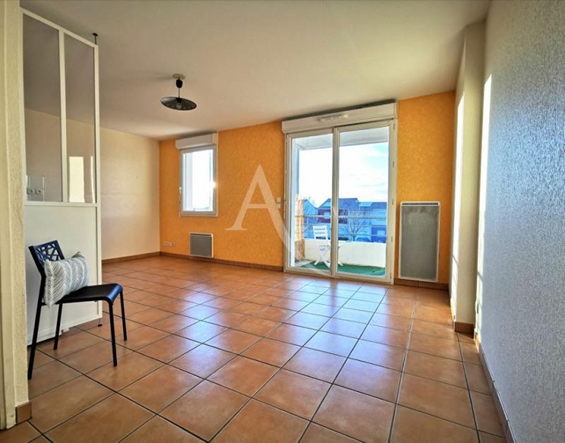 Vente appartement La salvetat saint gilles 101600€ - Photo 3