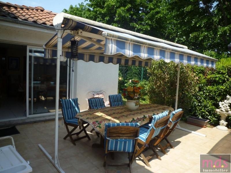Sale house / villa L'union 339000€ - Picture 2