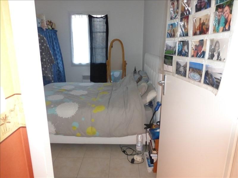 Vente appartement Tonnay charente 102000€ - Photo 3