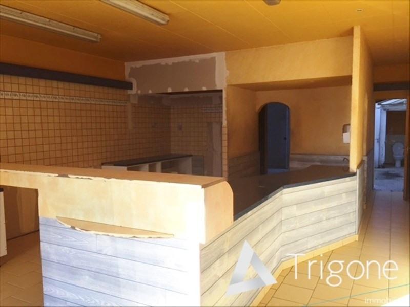Vente immeuble Armentieres 89500€ - Photo 2