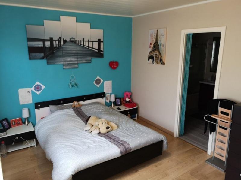 Venta  apartamento Annemasse 175000€ - Fotografía 3