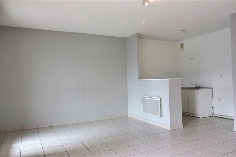 Sale apartment Villefranche sur saone 179000€ - Picture 3