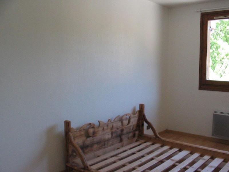 Location appartement Sallanches 590€ CC - Photo 5