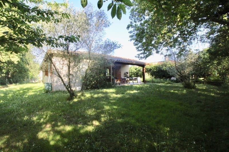Rental house / villa Escalquens 1100€ CC - Picture 1