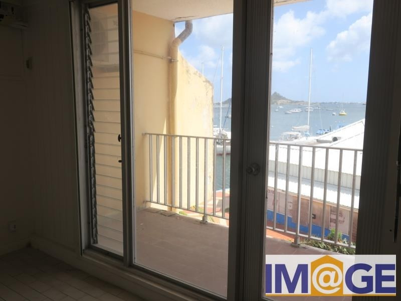 Location appartement St martin 550€ CC - Photo 1