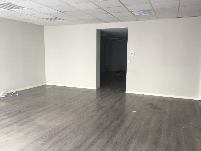 Vente local commercial Saint omer 241040€ - Photo 4
