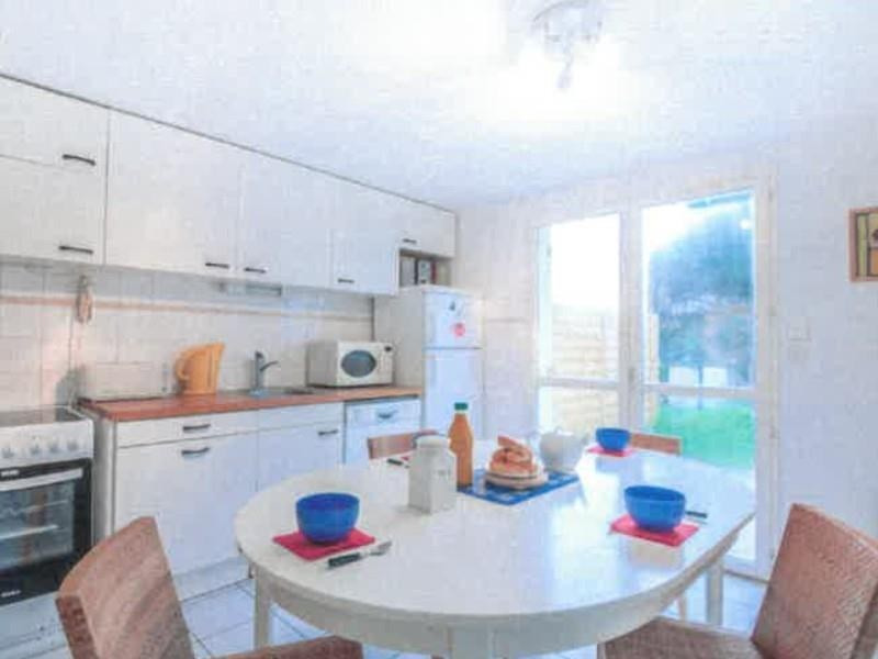 Vente appartement Carnac 330500€ - Photo 3