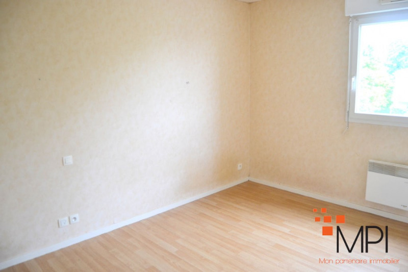 Vente appartement Pleumeleuc 147 000€ - Photo 7