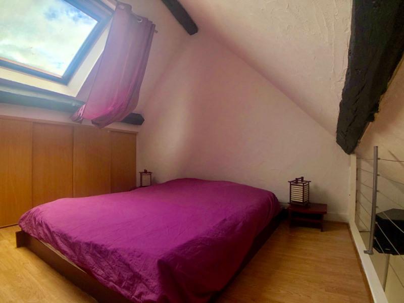 Sale apartment Saint germain en laye 462000€ - Picture 4