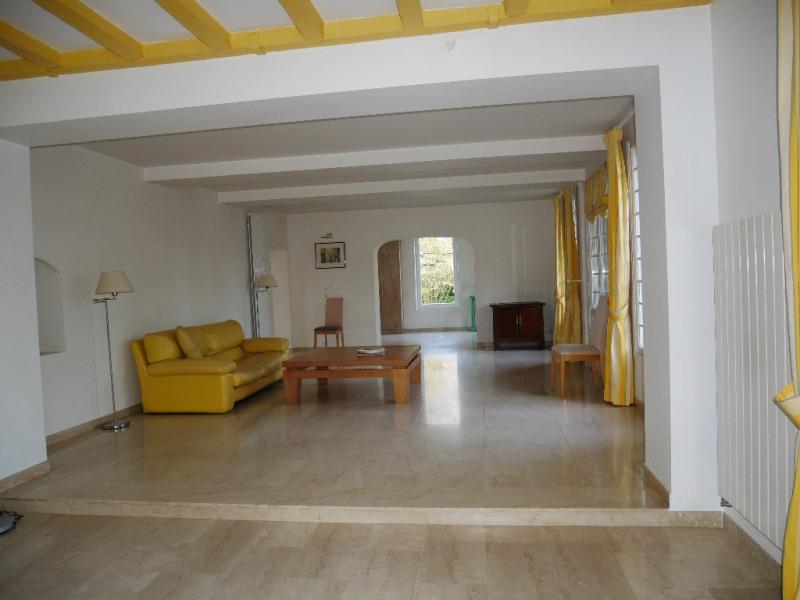 Sale house / villa Andresy 965000€ - Picture 7