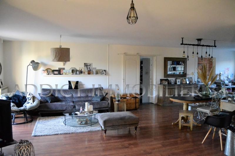 Vente maison / villa Secteur pechbonnieu 342000€ - Photo 6