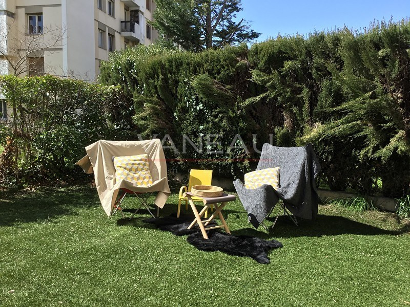 Vente de prestige appartement Villeneuve-loubet 222 600€ - Photo 6