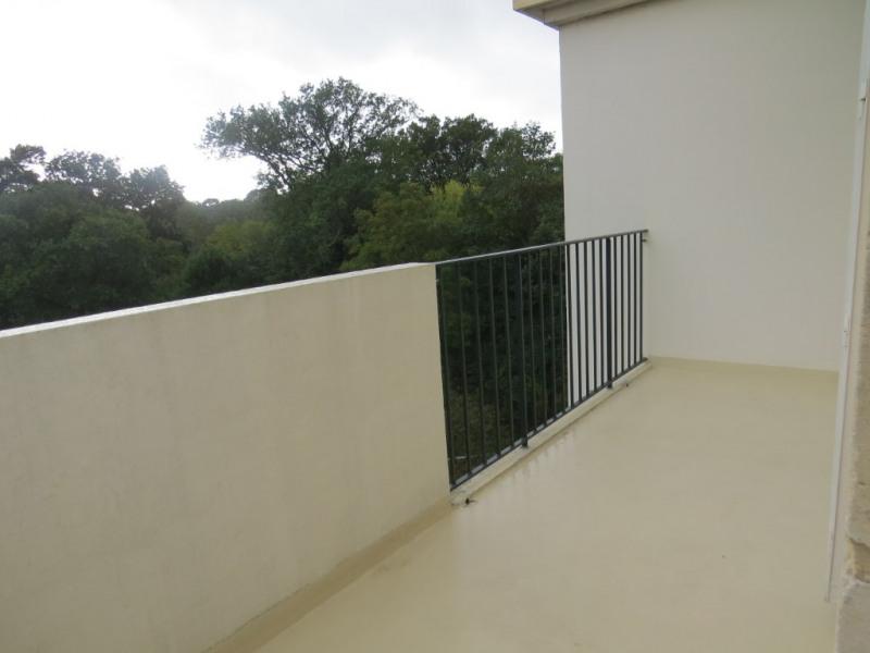 Rental apartment Maisons laffitte 1600€ CC - Picture 4