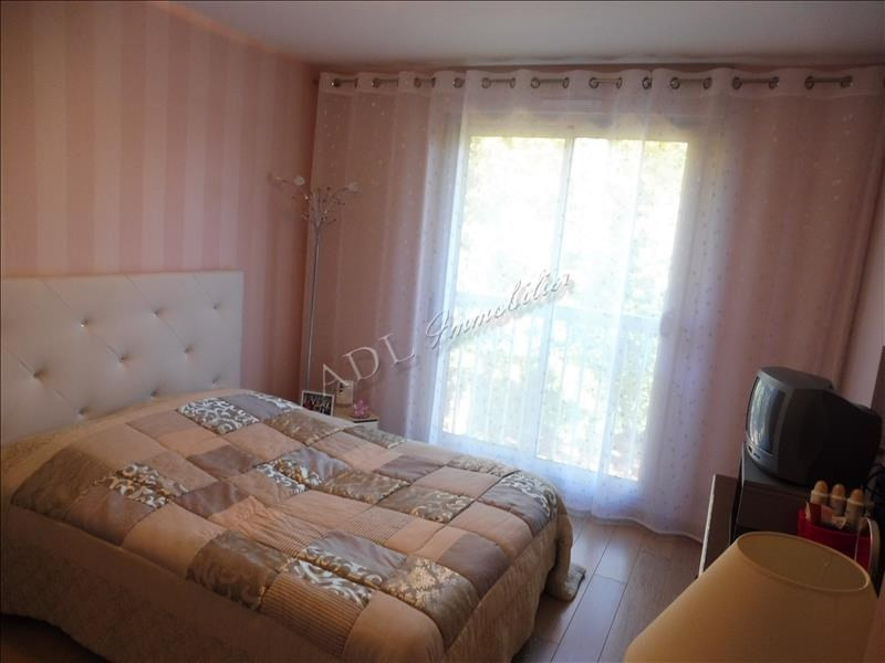Sale apartment Gouvieux 387 000€ - Picture 7