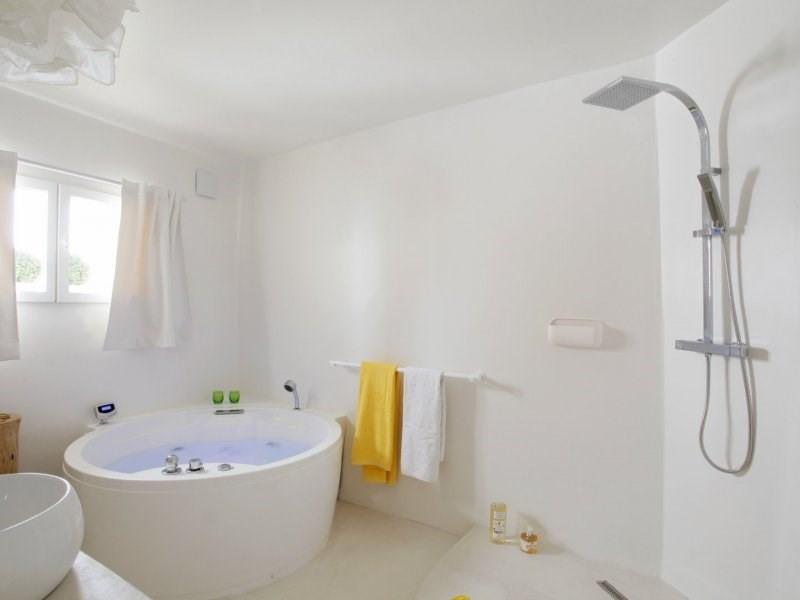 Vente de prestige maison / villa Saint remy de provence 595000€ - Photo 8