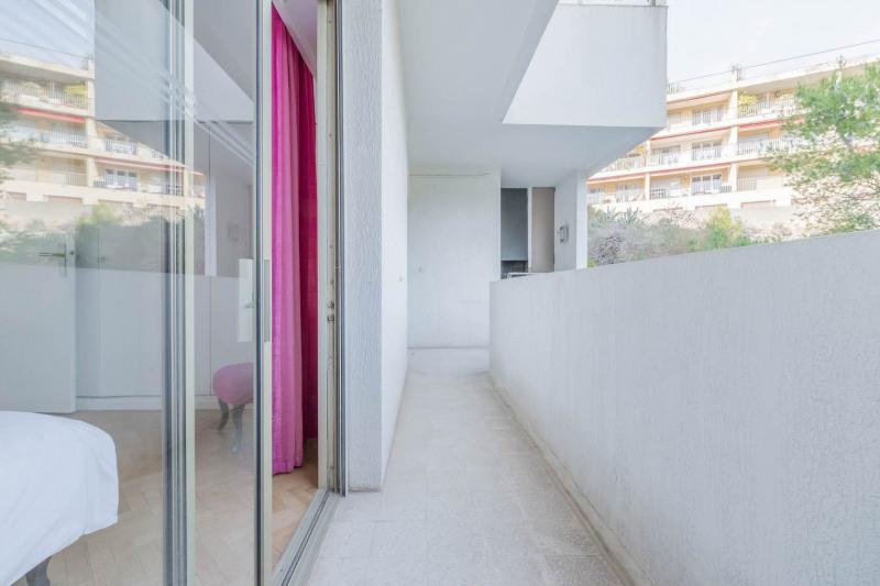 Vente de prestige appartement Cassis 690000€ - Photo 18