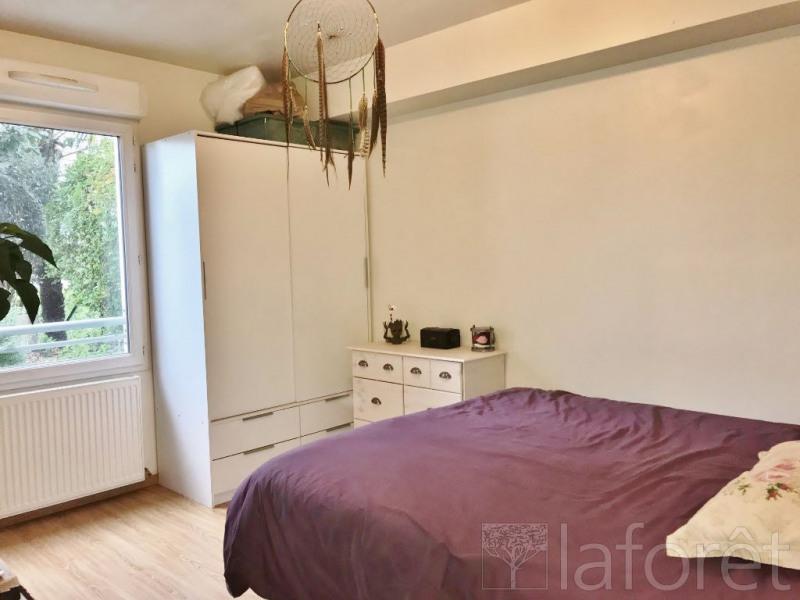 Vente appartement Bourgoin jallieu 140000€ - Photo 4