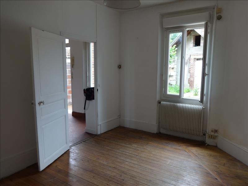 Sale house / villa Vernon 184000€ - Picture 5