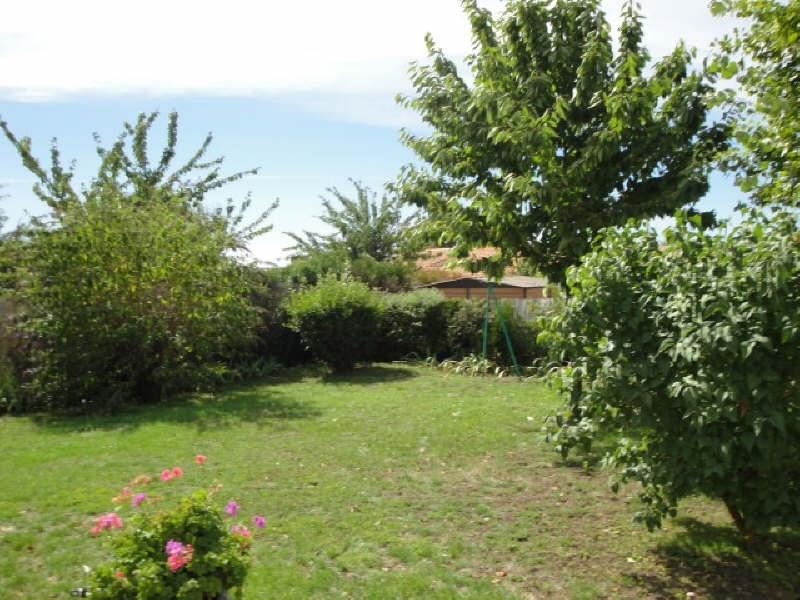 Location maison / villa Niort 720€ CC - Photo 4