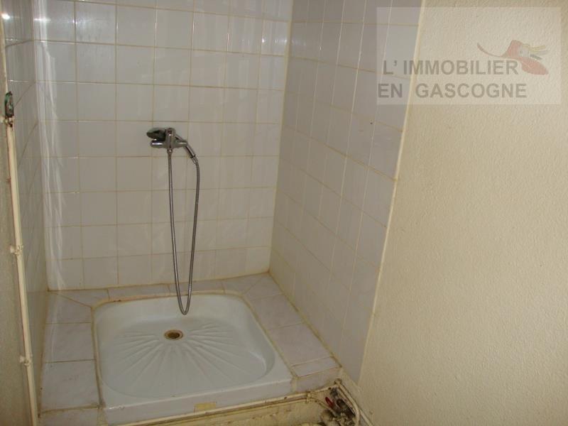 Venta  casa Auch 86800€ - Fotografía 5