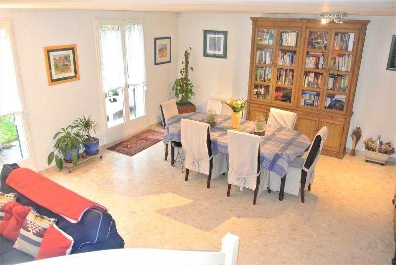 Vente maison / villa St leu la foret 499000€ - Photo 5