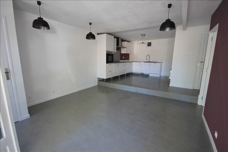 Venta  apartamento Port vendres 129500€ - Fotografía 9