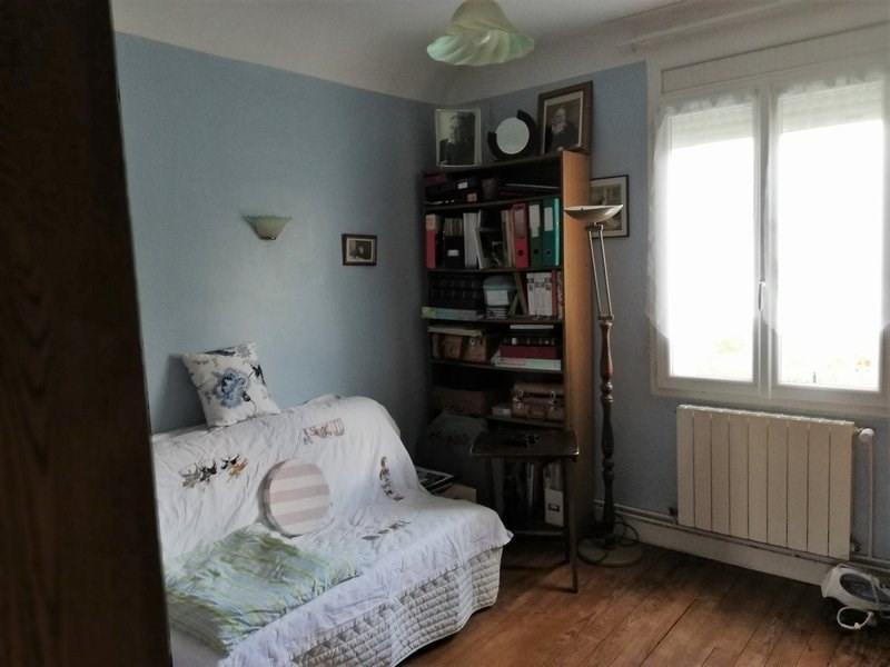 Venta  casa Villers bocage 254500€ - Fotografía 14