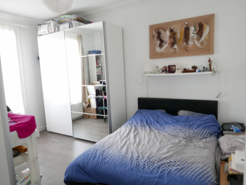 Sale apartment Le raincy 226 000€ - Picture 5