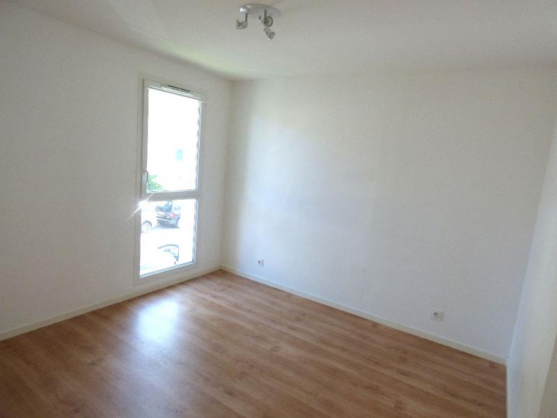 Vente appartement Chilly mazarin 159000€ - Photo 3